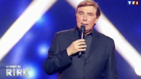 Audiences: TF1 et sa soirée de rire en tête