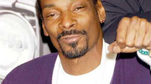 Snoop Dogg En chanteur folk germanique!