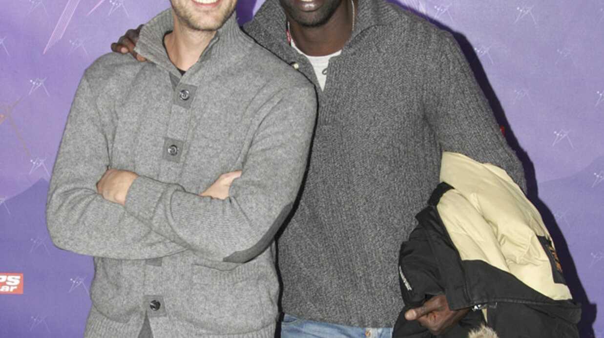 Omar et Fred: leur SAV, un plaidoyer pour la tolérance