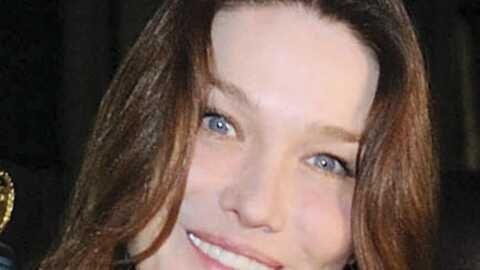 Carla Bruni-Sarkozy et Woody Allen tourneront ensemble