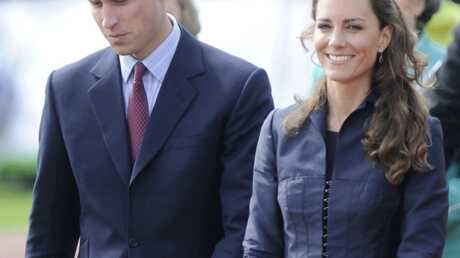 Mariage du Prince William : Scotland Yard sur les dents