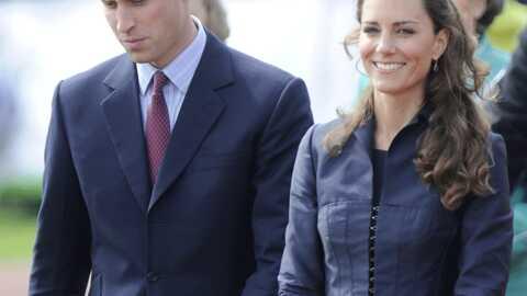 Mariage du Prince William: Scotland Yard sur les dents