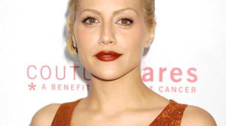 Brittany Murphy: morte de causes naturelles