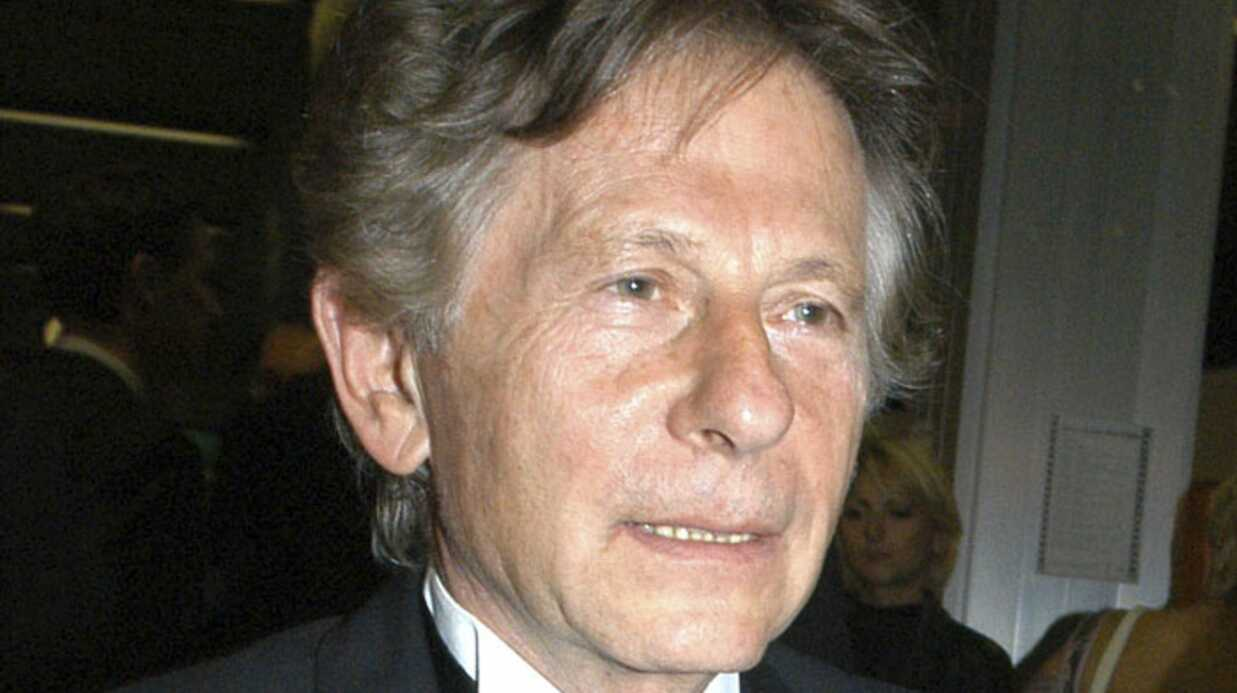 Roman Polanski: la justice refuse l'abandon des poursuites