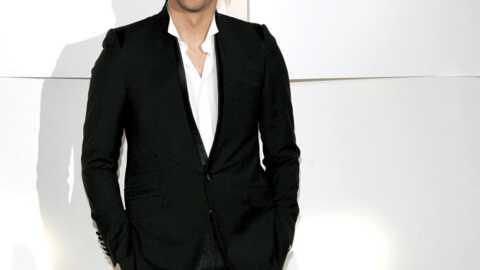 Tomer Sisley arrêté: on en sait plus