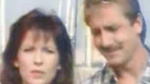 VIDEO Chantal Lauby encore remuée par mort de Bruno Carette