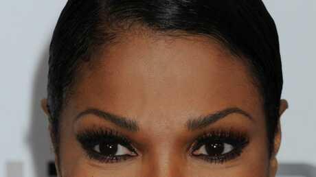 Janet Jackson: son frère Michael ne la quitte pas