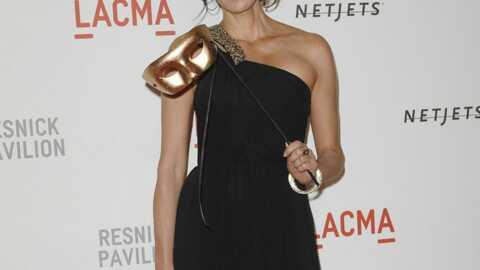 Teri Hatcher (Desperate Housewives) décroche une série télé