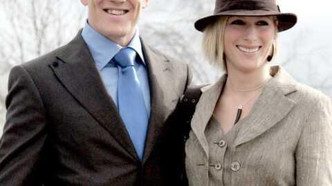 Prince William: un second mariage princier en Angleterre!