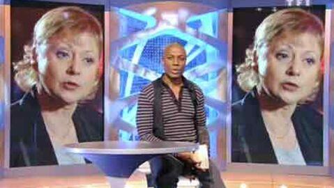 [VIDEO] Regardez Dorothée se confier dans Sept à huit