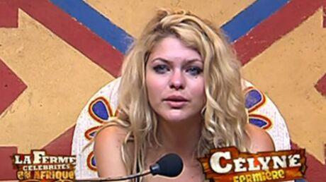 La Ferme Célébrités: résumé de la quotidienne du 20 février 2010