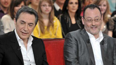 Gérard du cinéma 2011: le pire du cinéma français sacré