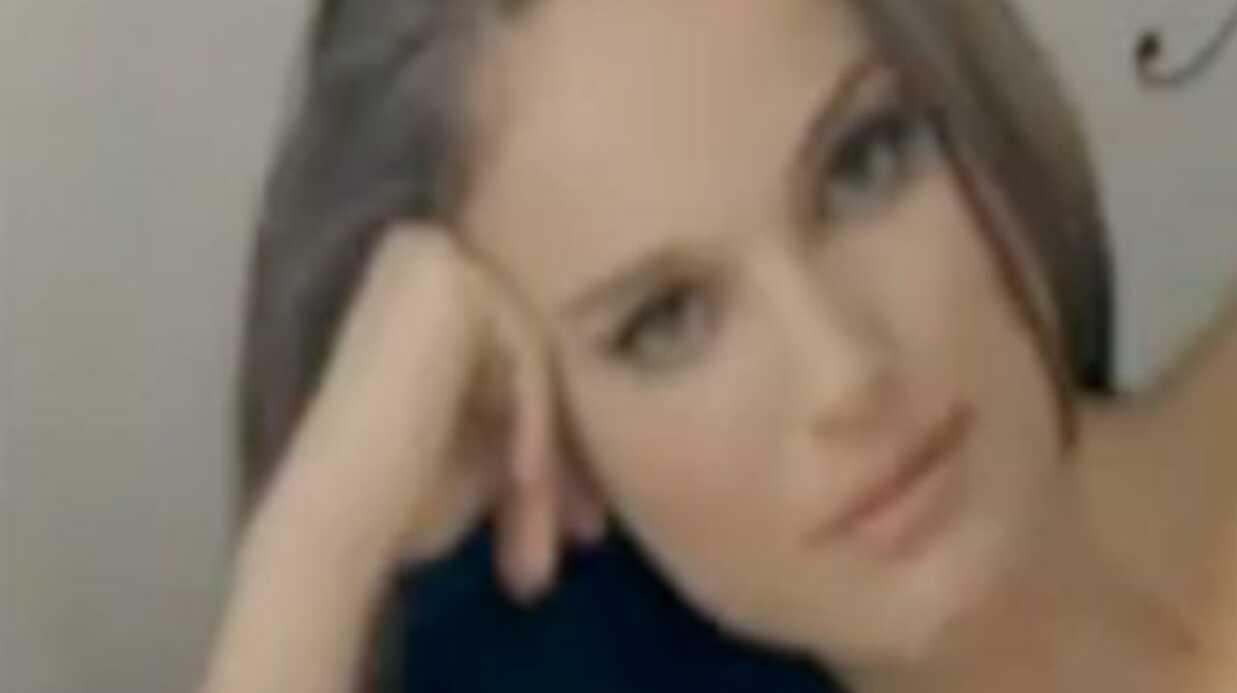 VIDEO Natalie Portman se met au parfum pour Miss Dior Chérie