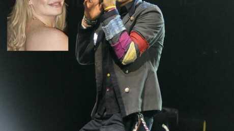 Brit awards 2009: Coldplay et Duffy en tête des nominations