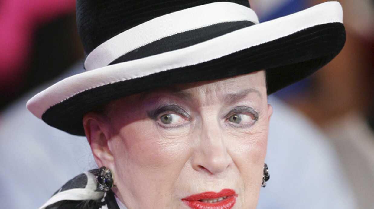 Miss France: Geneviève de Fontenay critique le jury
