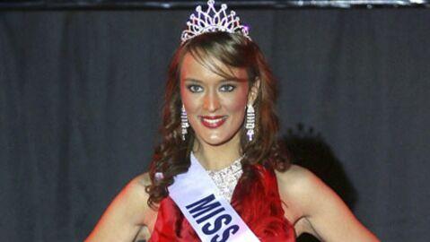 Miss Paris- Kelly Bochenko dans la Ferme Célébrités?