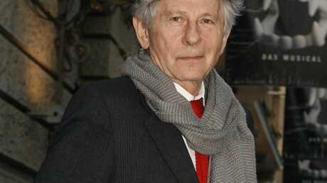 Roman Polanski: Samantha plaide pour la contumace