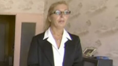 Audiences: TF1 en tête, l'adieu à Super Nanny sur M6