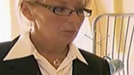 Super Nanny: les détails de la soirée hommage sur M6