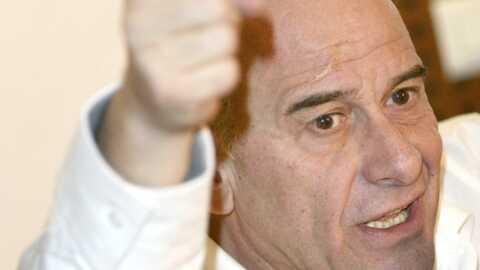 Michel Fugain insulte la nouvelle chanson française au cours d'une interview