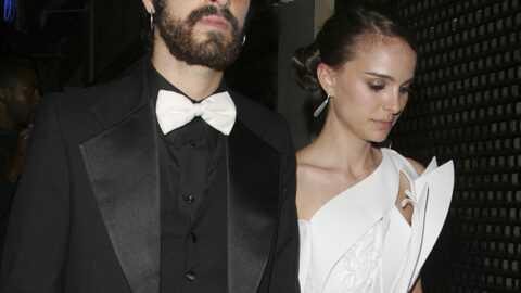 Découvrez Natalie Portman dans le nouveau clip de son amoureux