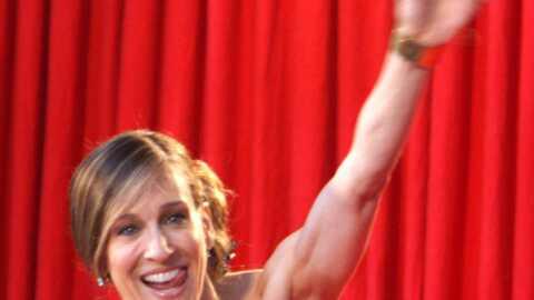 L'actrice va produire American Artiste, sur une chaîne câblée américaine Bravo