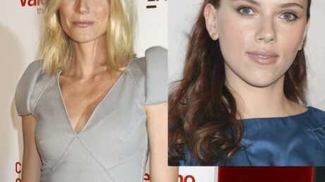 gwyneth-paltrow-jalouse-de-scarlett-johansson
