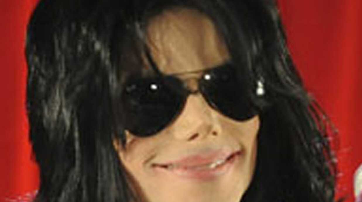 Michael Jackson devait réaliser un film