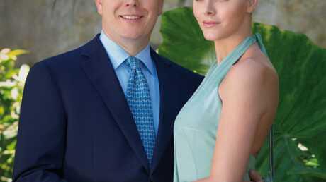 Albert II de Monaco: Mariage le 8 juillet 2011