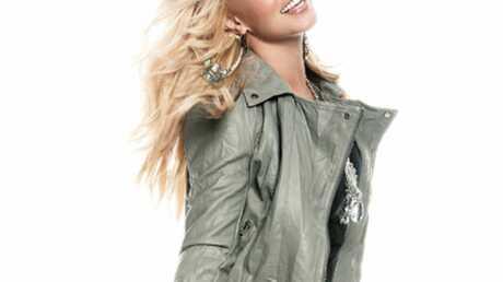 Britney Spears: artiste de la décennie