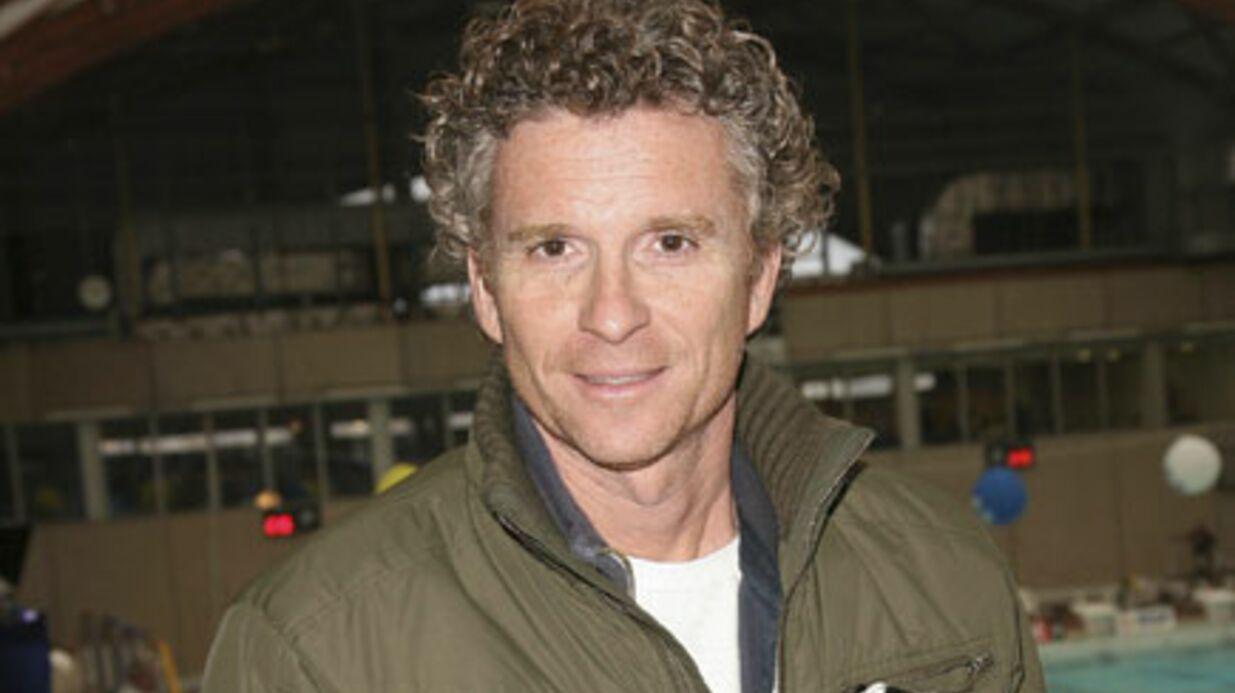 Denis Brogniart animera Famille d'explorateurs sur TF1