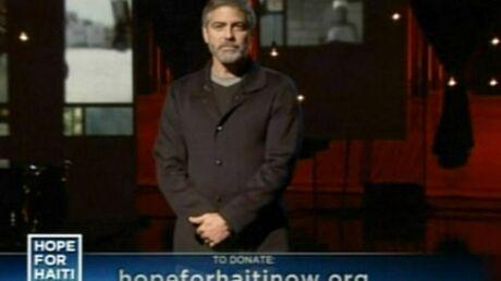 george-clooney-distingue-pour-son-engagement-humanitaire