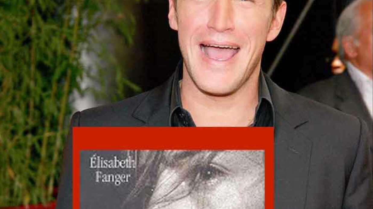 Secret Story: Elisabeth a fui pendant 18 mois, pas 24