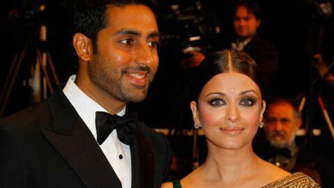 Aishwarya Rai: la beauté indienne est enceinte