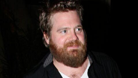Mort de Ryan Dunn: les premiers résultats de l'enquête