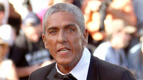 Samy Naceri jugé pour ses frasques cannoises