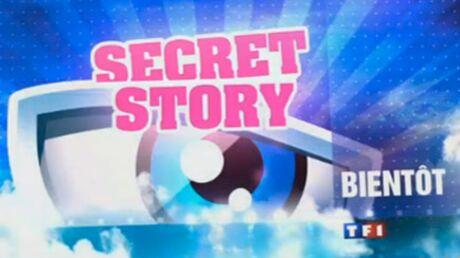 secret-story-5-ne-sera-pas-sulfureux-dixit-le-patron-de-tf1