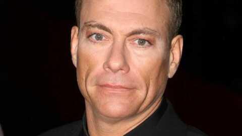 Jean-Claude Van Damme «J'ai déçu les gens»