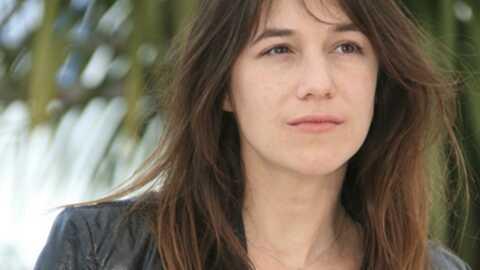 Charlotte Gainsbourg: un album avec Beck pour l'automne