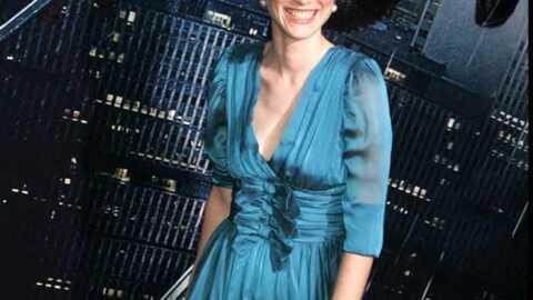 Lucy Gordon se suicide avant sa consécration en Jane Birkin