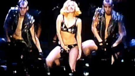 video-regardez-le-carton-de-lady-gaga-a-bercy