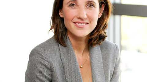 Alexia Laroche-Joubert relance un Loft Story sur W9