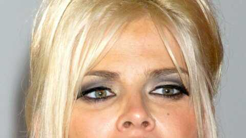Anna Nicole Smith: pas d'héritage pour sa fille Dannielyn