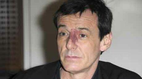 jean-luc-reichmann-aura-sa-marionnette-aux-guignols