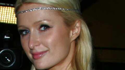 Paris Hilton aimerait être invitée au mariage de William et Kate