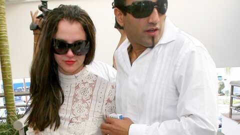 Britney Spears: son ex Adnan Ghalib écope de 45 jours de prison