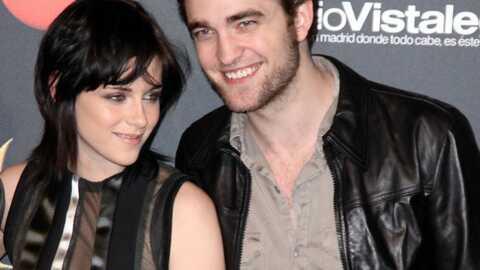 Twilight Tentation: carton au box-office américain