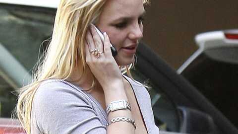 Britney Spears: son procès définitivement annulé