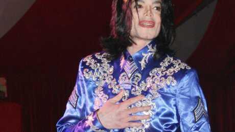 Michael Jackson inquiète des parents d'écoliers