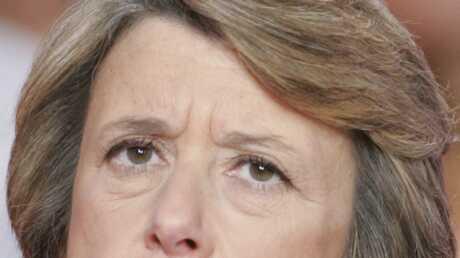 arlette-chabot-a-envie-de-jean-sarkozy